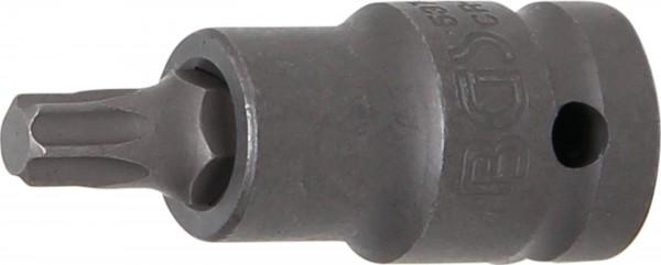 BGS 5378 Kraft-T-Profil-Bit-Einsatz, T47, 12,5 (1/2)