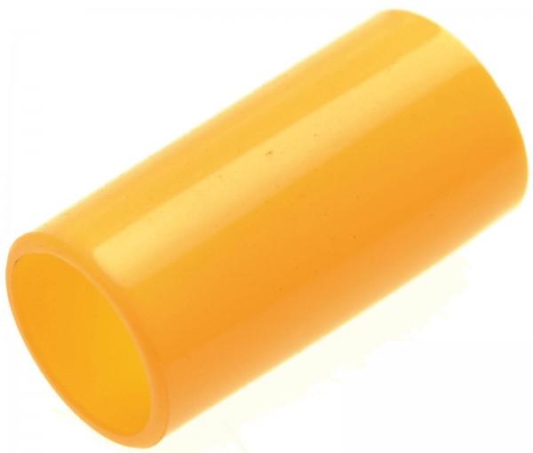 BGS 7305 Schonhülle (gelb) für 19 mm Kraft-Einsatz aus Art. 7300