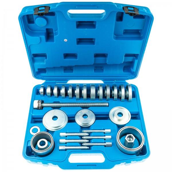 BGS 67301 Radlager Werkzeug Satz 31-tlg.