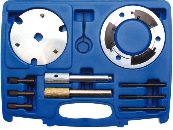 BGS 8317 Motor Einstell- Werkzeug für Citroen, Ford, Peugeot und LDV