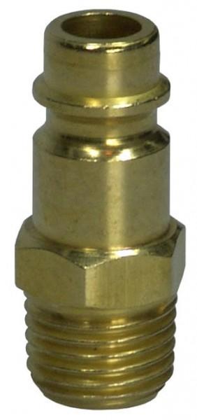 BGS 3222 Stecknippel