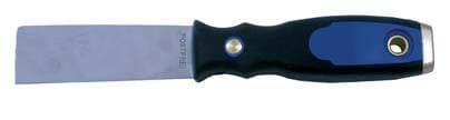 BGS 3063 Dichtungsschaber rostfrei 32 mm