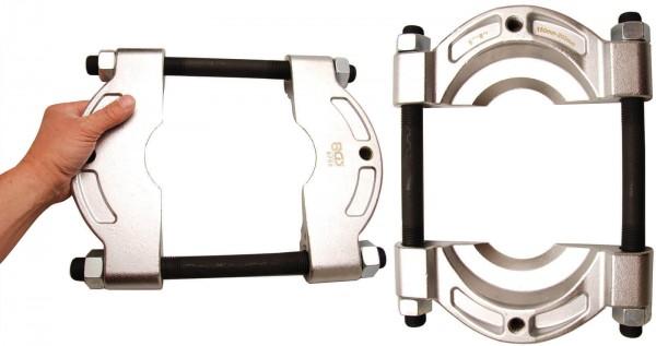 BGS 8768 Trennmesser für Kugellager, 150 - 200 mm