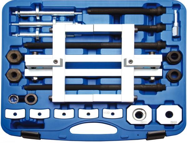 BGS 8783 Injektor-Demontagesatz für Fiat, Opel, Ford und Suzuki (FOSI)