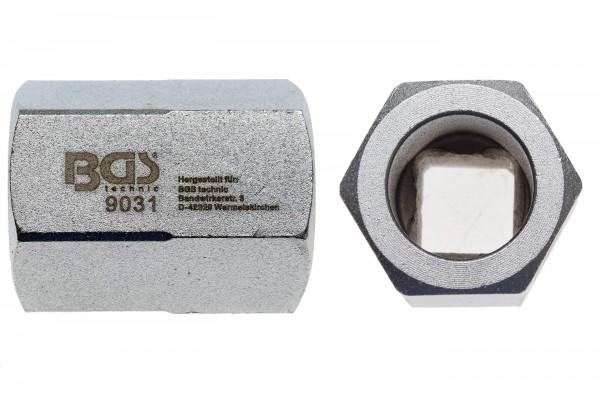 BGS 9031 Traggelenk-Werkzeug für Audi