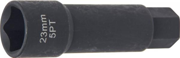 BGS 9270 Spezial-Einsatz für Toyota & Lexus Ersatzreifenarretierung