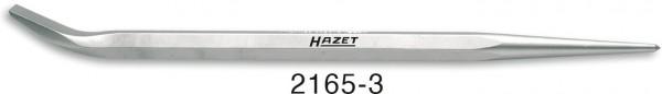 Hazet 2165-3 Hebeleisen