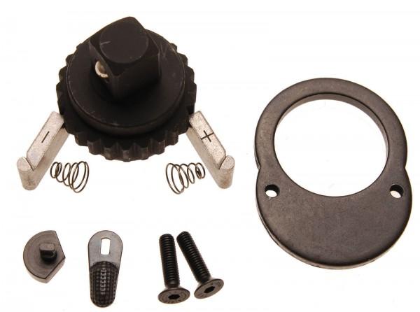 BGS 968-REPAIR Reparaturset für Drehmomentschlüssel Art. 968
