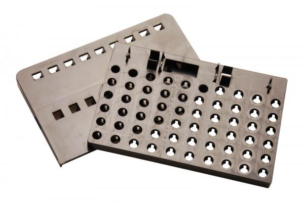 BGS 4815-1 Leerkoffer für Art. 4815