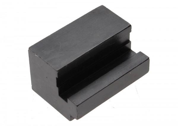 BGS 8501-1 Adapter für Simplex-Steuerketten, für Art. 8501