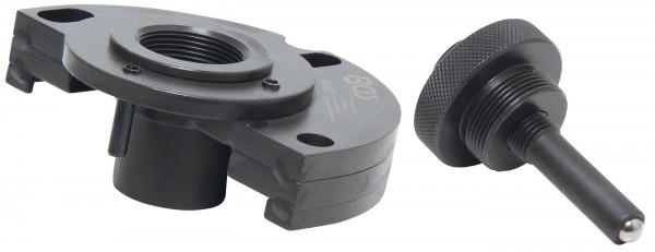 BGS 9332 Hochdruckpumpen-Kettenrad-Abzieher für Hyundai / Kia