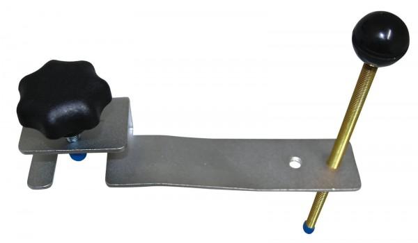 BGS 8957 Gaspedal-Justierwerkzeug