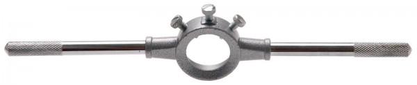 BGS 1893-2 Schneideisenhalter