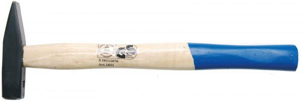 BGS 1851 Schlosserhammer, 200 g