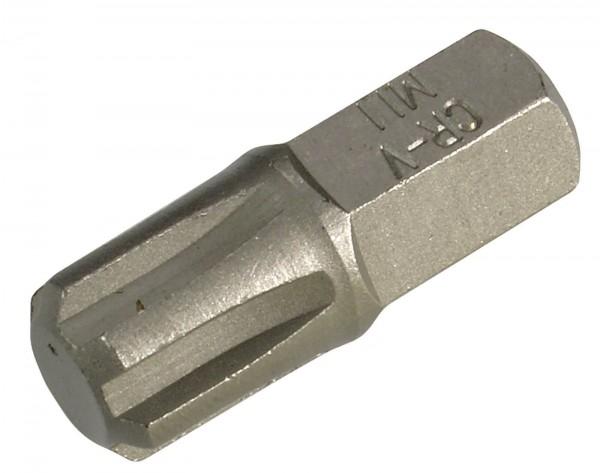BGS 4766 RIBE Bit, 30 mm lang, M11