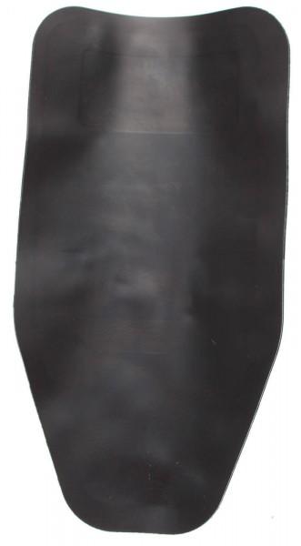 BGS 8446-1 Flexibler Trichter, 22x12 cm