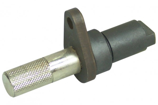 BGS 8155-2 Motor-Einstell-Werkzeug für VAG VW Polo Fox 1.2 L etc.