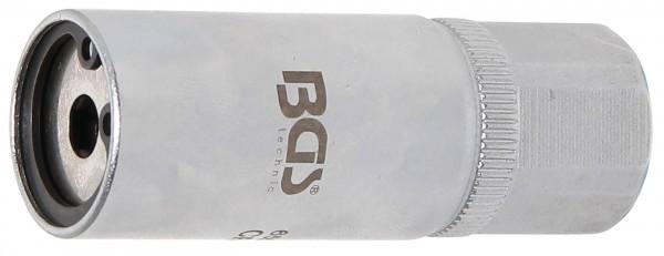 BGS 65515-5 Stehbolzen-Ausdreher, 5 mm