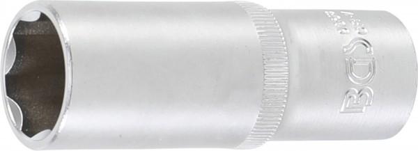 BGS 9358 Steckschlüssel-Einsatz, Super Lock, tief, 12,5 (1/2), 20 mm