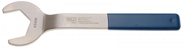 BGS 1683 Lüfter-Nabenschlüssel 46 mm, für Opel + GM