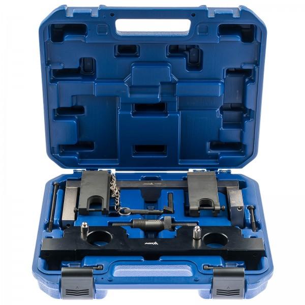 Asta A-N2026 Motor Einstell Werkzeug Satz BMW N20 & N26