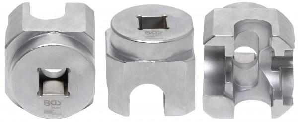BGS 64201 CNG Flaschenventil-Schlüssel für Fiat Multipla II, Punto / Citroen C3