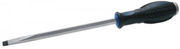 BGS 4906 Schlitz-Schraubendreher, 10 x 200 mm