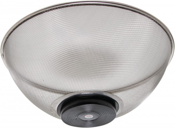 BGS 8992 Waschkorb für Kleinteile
