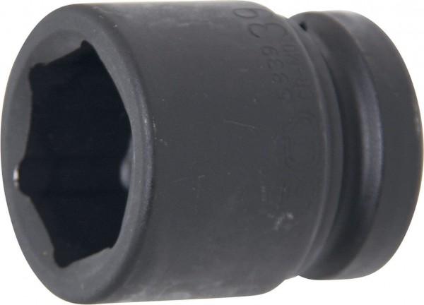 BGS 5839 Kraft-Steckschlüssel-Einsatz, 39 mm, 25 (1)