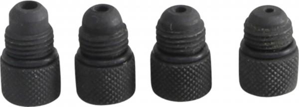 BGS 402-2 Ersatzmundstücke für Art. 402 Profi-Blindnietzange 2,4 - 3,2 - 4,0 - 4,8 mm