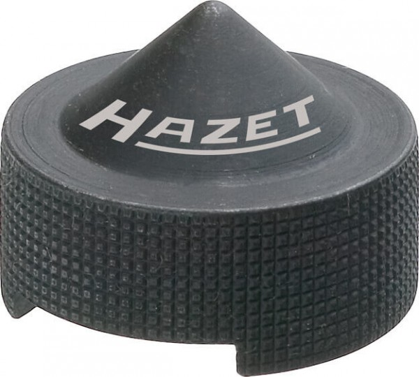 Hazet 2191-90 Druckstück