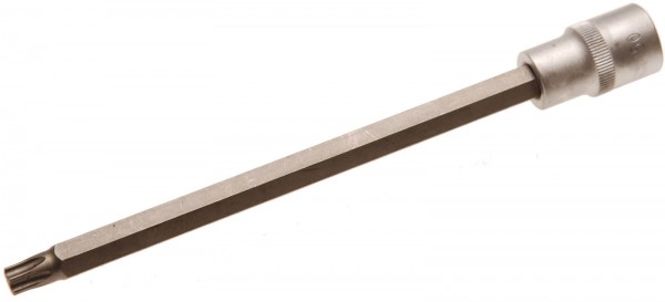 BGS 4482 Innentorx Steckschlüssel T50, 200 mm
