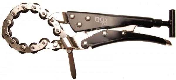 BGS 134 Auspuff-Kettentrenner, 250 mm, HSS Kette