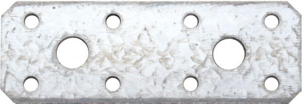BGS 80783 Flachverbinder 100 x 35 x 2,5 mm