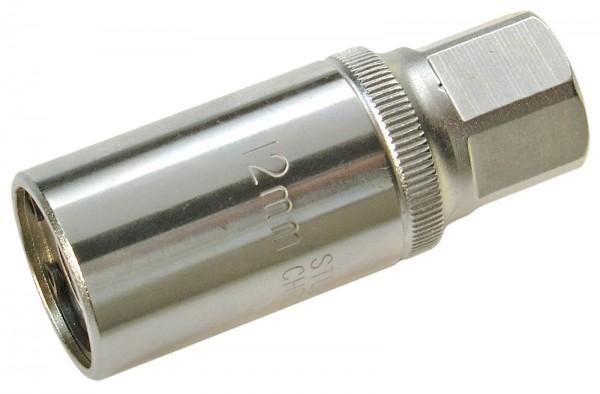 BGS 1886 Stehbolzen-Auszieher, 12 mm