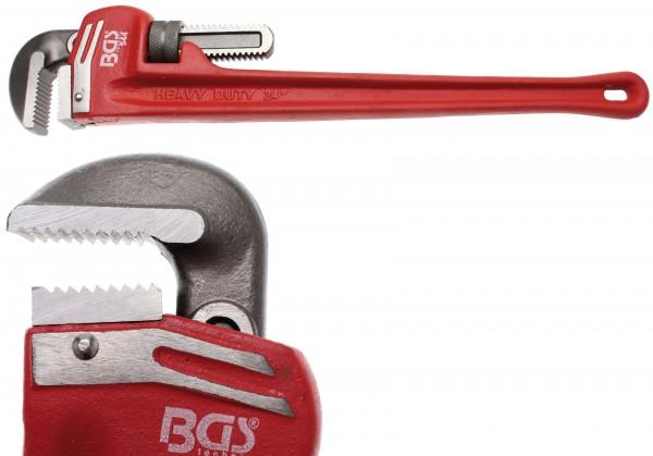 BGS 544 Einhand-Rohrzangen, 600 mm