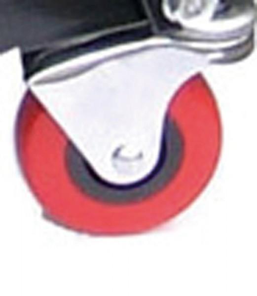 BGS 2997 Ersatzrolle zu Montageroller Art. 2995