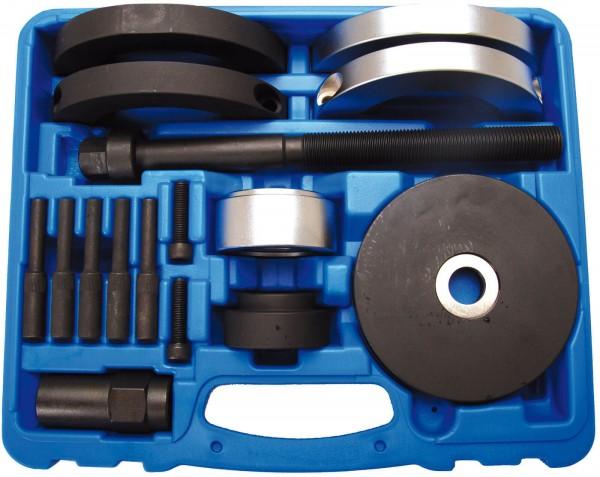 BGS 8322 Radlagerwerkzeug für 66 mm VW Radlager-Nabeneinheit