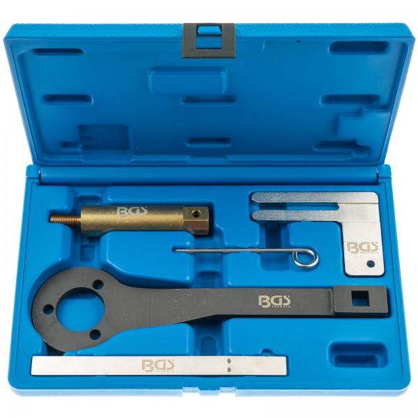 BGS 8710 Motor Einstell Werkzeug Satz für BMW Mini Peugeot