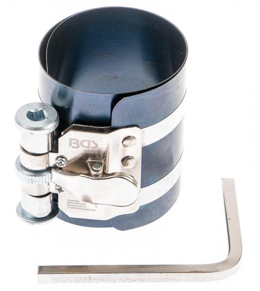 BGS 1889 Kolbenringspannband 100-160 mm