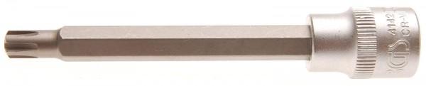BGS 4141 Biteinsatz 10 (3/8), Ribe, M6x100 mm