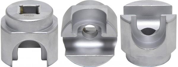 BGS 64200 CNG Flaschenventil-Schlüssel für Fiat Multipla I