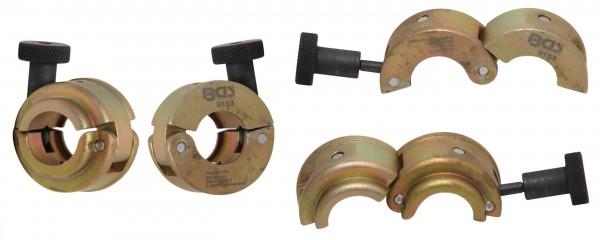 BGS 9153 Kraftstoffleitungs-Werkzeug für Mini Cooper