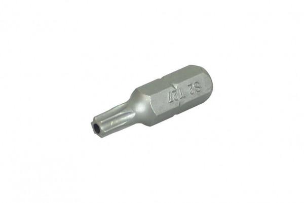 """BGS 4427 T-Profil Bit T27 mit Bohrung 30 mm 5/16"""""""