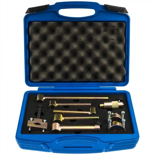 Condor 5339 Spurstangen Werkzeug Satz