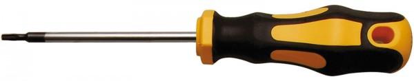 BGS 7844-T6 T-Profil-Schraubendreher T6