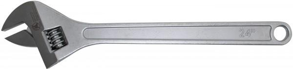 "BGS 1476 Rollgabelschlüssel ""Extra"", 600 mm"