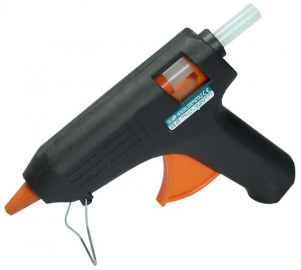 BGS 8050 Heissklebepistole