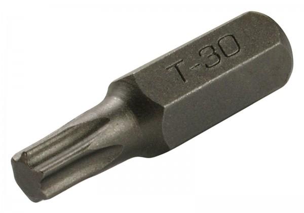 """BGS 8164 Bit-Einsatz Torx T40, 5/16"""" (8 mm)"""