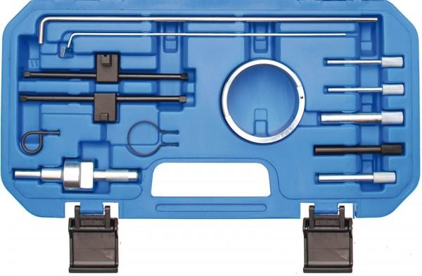 BGS 62622 Motor-Einstellwerkzeug für Citroen/Peugeot 1.8 und 2.0 Liter